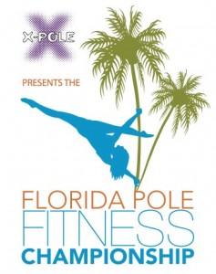 FPFC Logo