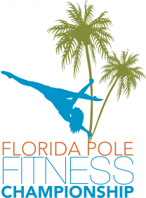 Florida Pole Fitness Championship