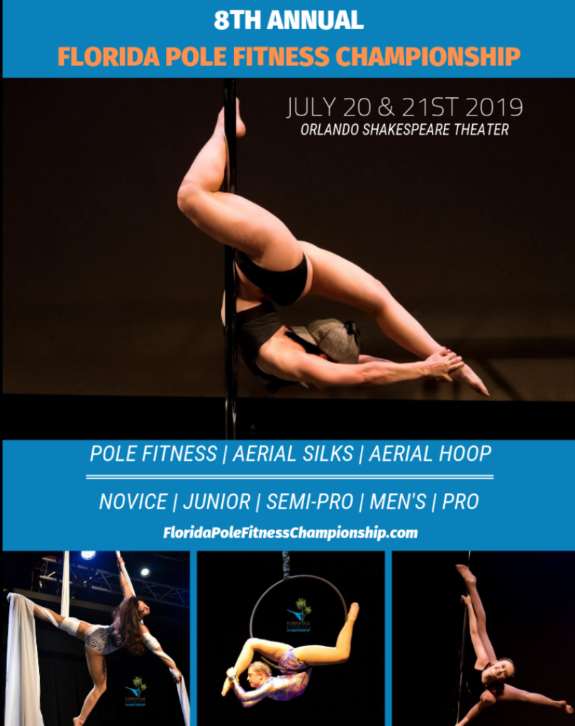 8th annual FPFC July 20-21 2019
