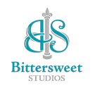 Bittersweet Studios - Jacksonville's premier pole and aerial fitness training facility.