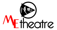 Marshall Ellis Theater Logo